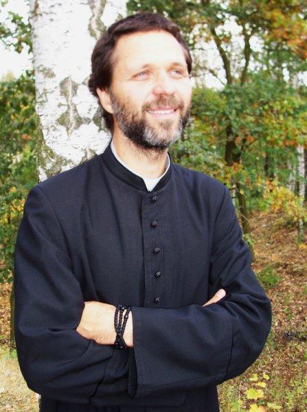 ks Grzegorz