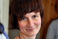 Hanna Klara