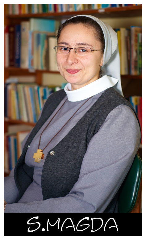s.Magda