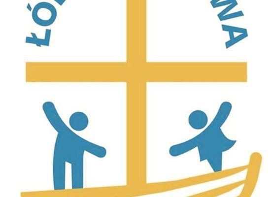 sdm-lodz-widzew-logo